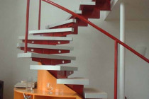 Treppe26a